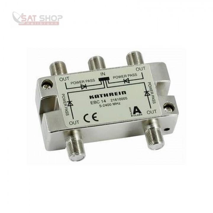 Verteiler-4-fach-KATHREIN-EBC14-mit-Diodenentkopplung-speziell-fuer-Unicable-SCR-Systeme.jpg