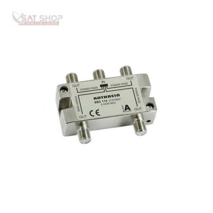 Verteiler-4-fach-KATHREIN-EBC114-ohne-Diodenentkopplung-speziell-fuer-Unicable-SCR-Systeme.jpg