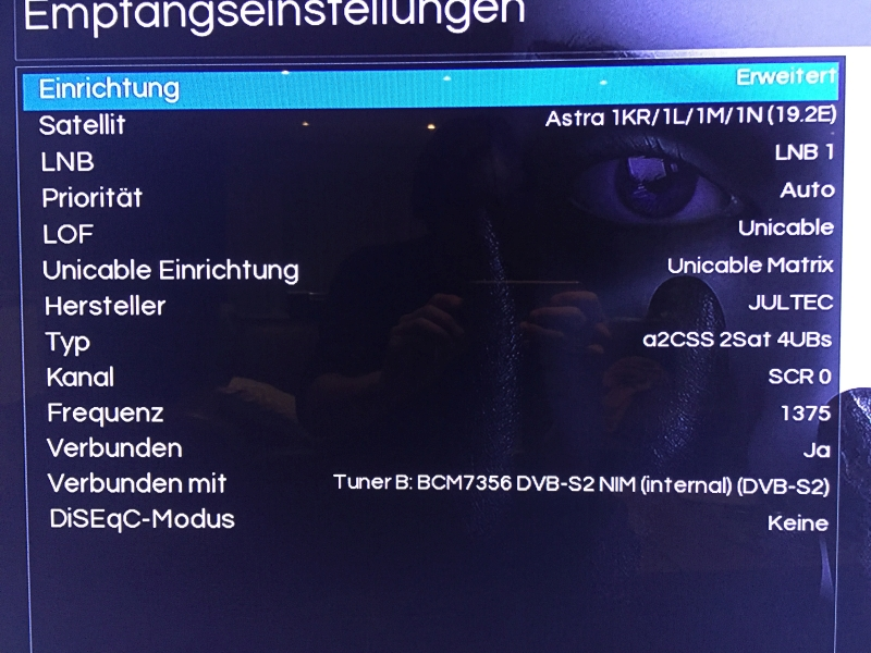 TunerA_Astra_a2CSS 2Sat 4UBs_VU-Plus.JPG
