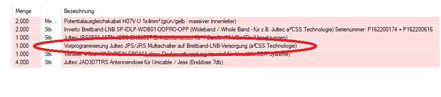 Bestellung_mit_Vorprogrammierung_Jultec_a2CSS_Breitband-LNB-Versorgung.PNG