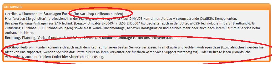 Sat-Shop_Heilbronn_Forum_After-Sales-Support.PNG