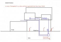 Kabelplan_Satanlage-Planung_Einkabelsystem-Haus1.jpg