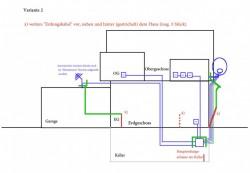 Kabelplan_Satanlage-Planung_Einkabelsystem-Haus3.jpg