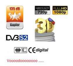 135db-Koaxkabel_Kupfer_BZT-Zulassung_3D_DVB-S2_3D_Voodooooo.PNG