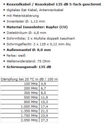 Koaxkabel-Noname_135db_CCC-Kupfer-5-fach-geschirmt.PNG