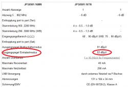 Ausgangspegel_Jultec_JPS0501-16TN_dbµV.PNG