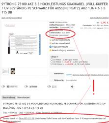 Sytronic-Koaxkabel_Lieferstatus_Hinweise.PNG