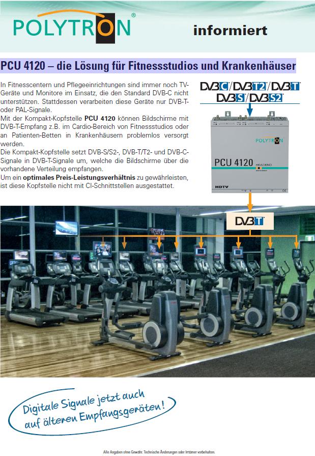 Polytron_Kanalaufbereitung_PCU4120_Fitnessstudio_Krankenhaeuser_Hotels_Pensionen_1.PNG
