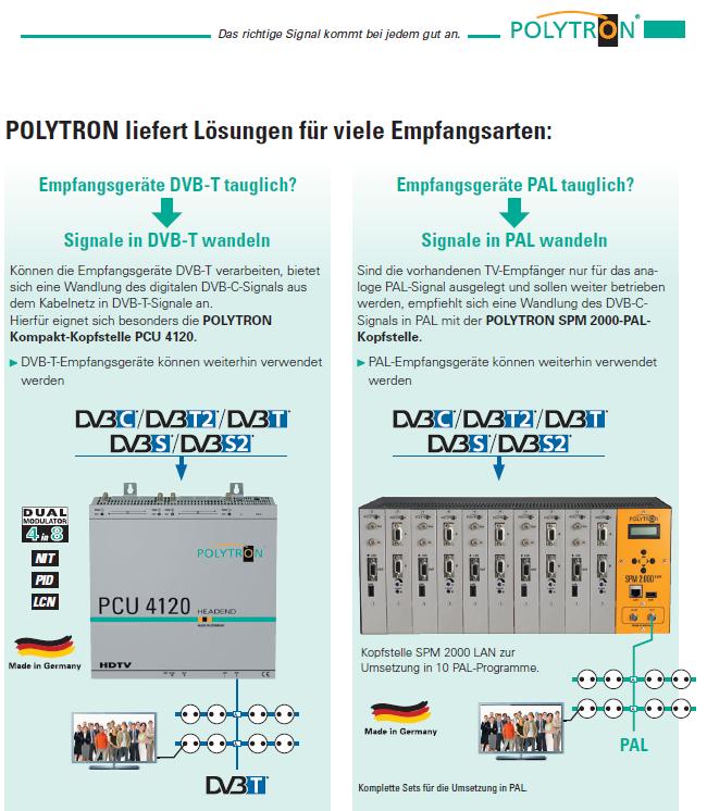 Polytron_Kanalaufbereitung_PCU4120_Fitnessstudio_Krankenhaeuser_Hotels_Pensionen_2.PNG