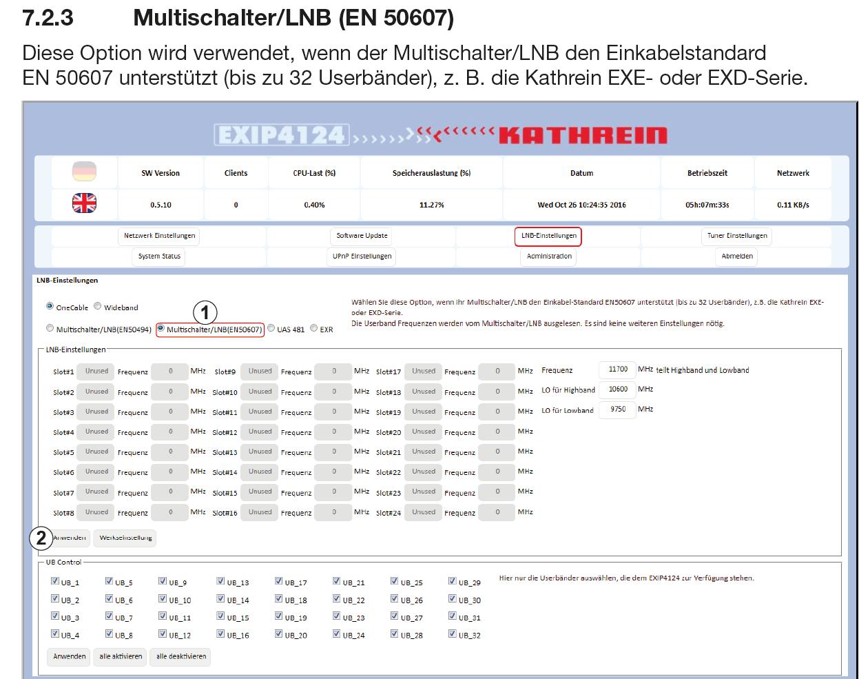 Kathrein_EXIP4124_JESS-EN50607-Einstellungen.PNG