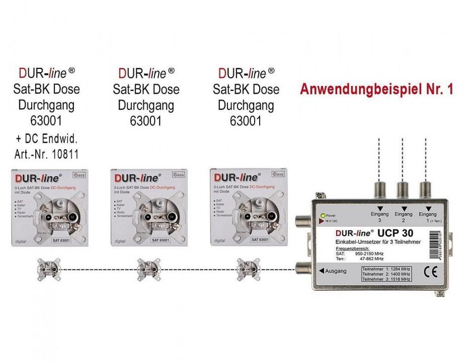 dur-line-ucp-30-einkabelloesung-unicable-3-receiver-ueber-1-kabel~3.jpg
