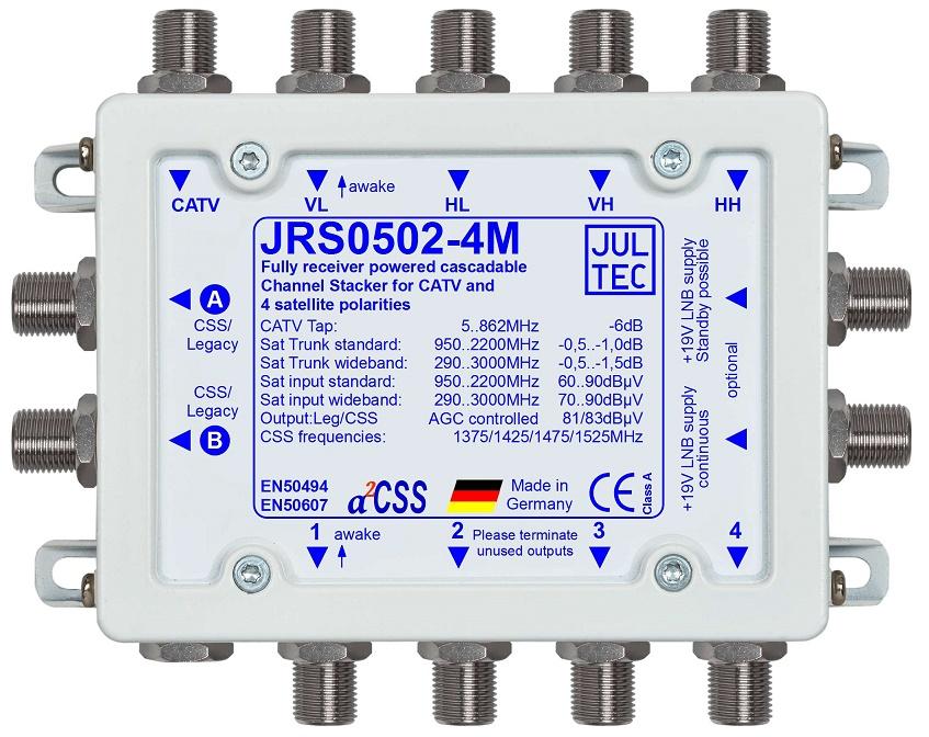 JultecJRS0502-4M.jpg