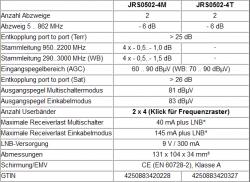 JultecJRS0502-4_technische-Daten.PNG