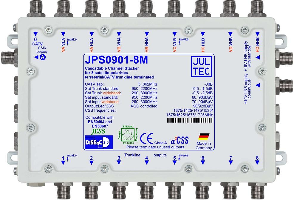 Jultec_JPS0901-8M.jpg
