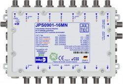 JultecJPS0901-16MN.jpg