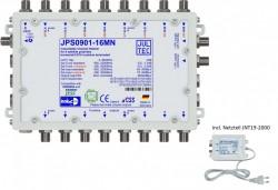 JultecJPS0901-16MN_mit_Netzteil_JNT19-2000.jpg