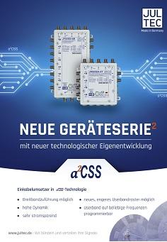 Jultec_A2CSS_neue_Geraeteserie.png