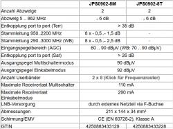Jultec_JPS0902-8T-M_technische-Daten.PNG