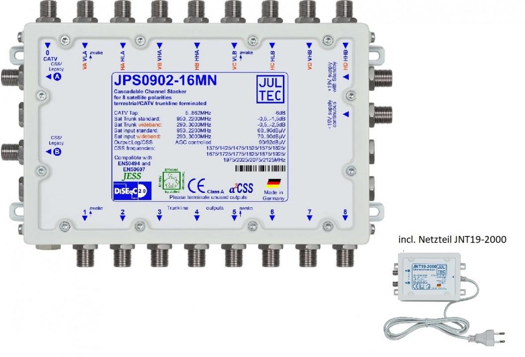 JultecJPS0902-16MN_mit_Netzteil_JNT19-2000.jpg