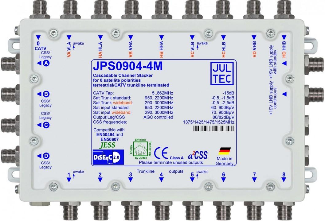 JultecJPS0904-4M.jpg