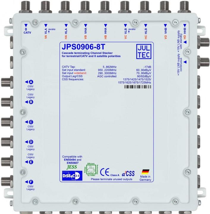 JultecJPS0906-8T.jpg