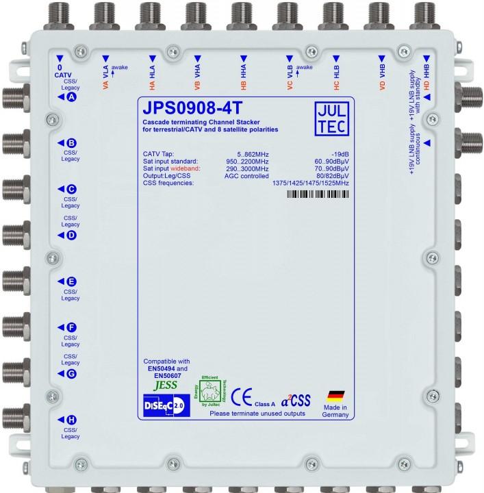 JultecJPS0908-4T.jpg
