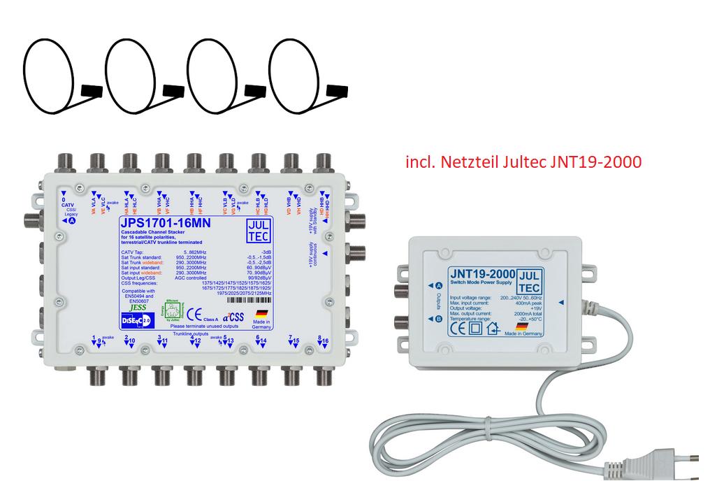 JultecJPS1701-16MN_Teaser.PNG