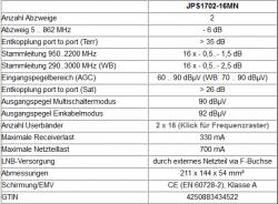 Jultec_JPS1702-16MN_technische-Daten.PNG