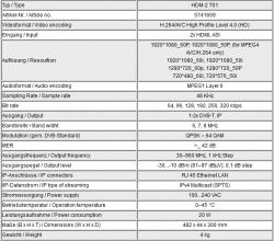 Polytron_HDM_2_T01_technische_Daten