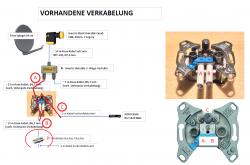 Unicable-Satanlage_Antennendose_Durchgang_Kabel-Anschlussplan.PNG