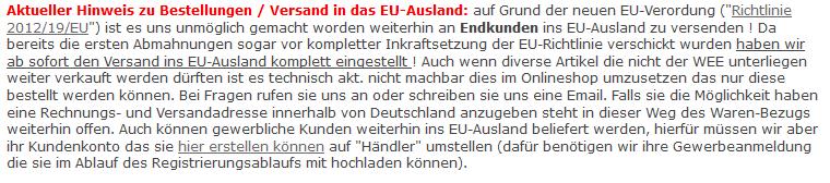 Hinweis_EU-Versand-Sat-Shop-Heilbronn.PNG