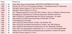 Bestellung_User_Huberer.PNG