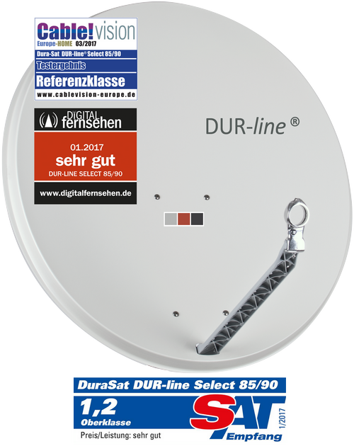 12300_dur-line-select-90-hellgrau-alu-sat-antenne_testlogo_3-large-3.png