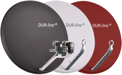 12300_dur-line-select-90-hellgrau-alu-sat-antenne_3-farben-large.png