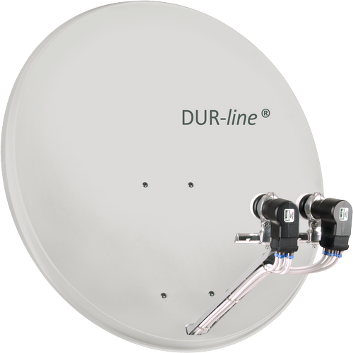 12300_dur-line-select-90-hellgrau-alu-sat-antenne_lnbs-large.png