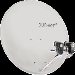 12300_dur-line-select-90-hellgrau-alu-sat-antenne_lnbs-large.png