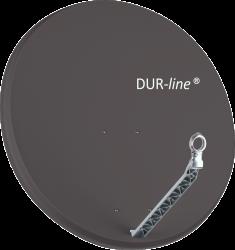 12301_dur-line-select-90-anthrazit-alu-sat-antenne_2-large.png