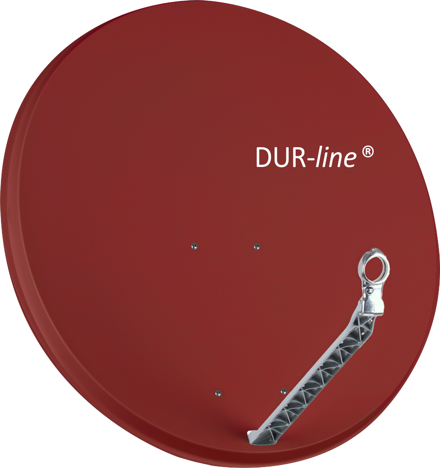 12302_dur-line-select-90-rot-alu-sat-antenne_2-large.png