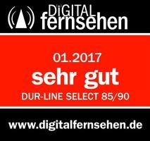 12300_dur-line-select-90-hellgrau-alu-sat-antenne_testlogo_1.jpg