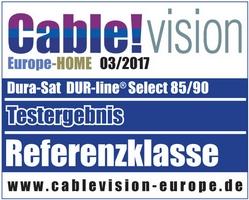 12300_dur-line-select-90-hellgrau-alu-sat-antenne_testlogo_cablevision.jpg