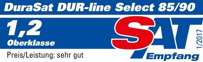 12300_dur-line-select-90-hellgrau-alu-sat-antenne_testlogo.jpg