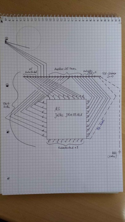 SAT-Anlage_Skizze.jpg