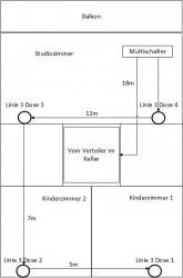 Sat-Anschluss_Dachgeschoss.jpg