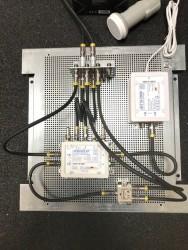 JultecJPS0502-8T_Breitband-LNB-Versorgung_Lochblechplatte_Voraufbau_Potentialausgleich (3).jpg