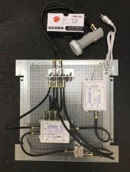 JultecJPS0502-8T_Breitband-LNB-Versorgung_Lochblechplatte_Voraufbau_Potentialausgleich (2).jpg