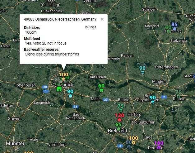 Astra28_Grad_Umgebung_Bad-Essen_Deutschland_Bielefeld.PNG