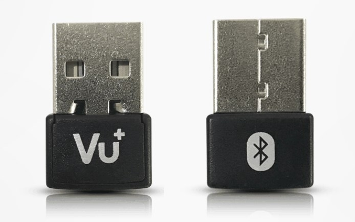 VU-Plus_Bluetooth_USB-Dongle.jpg