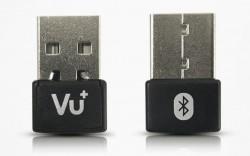 VU-Plus_Bluetooth_USB-Dongle.jpg