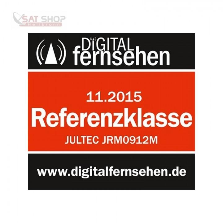 Jultec_JRM09-Serie_Test_DF.jpg