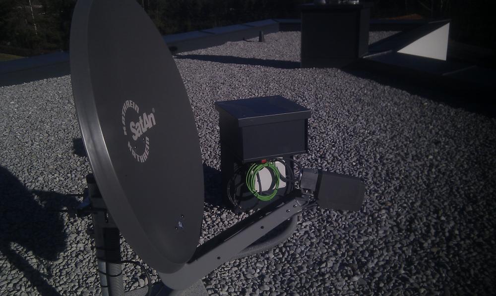 Multischalter-Feuchtigkeit_Aussenbereich_Wasserdichter-Montagekasten1.jpg